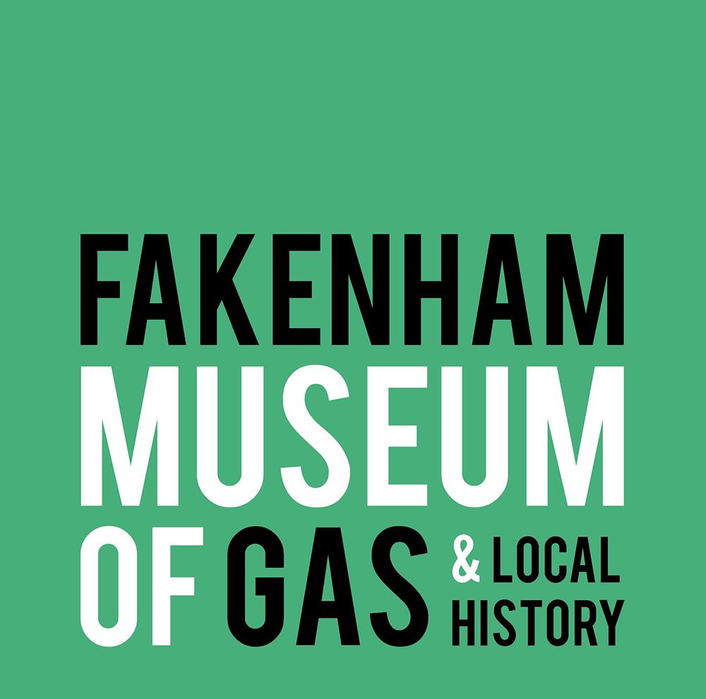 Fakenham museum
